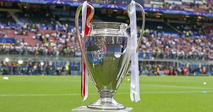 युरोपियन लिग फुटबल अनिश्चितका लागि स्थगित