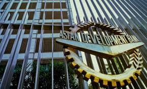 एडीबीले नेपाललाई २५ करोड अमेरिकी डलर सहुलियत ऋृण दिने
