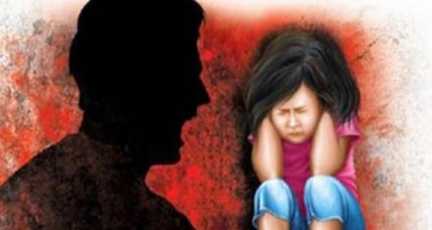 भारतको मध्यप्रदेशमा छ बर्षिया बालिकालाई आँखा फुटाली बलात्कार