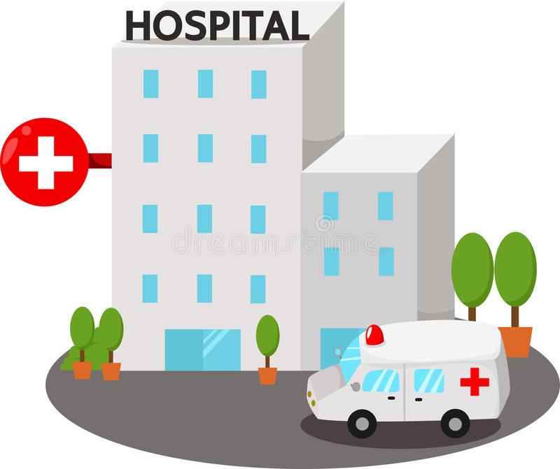 बिरामीको उपचार गर्न नमान्ने निजी अस्पतालहरुलाई तत्काल कारवही गर