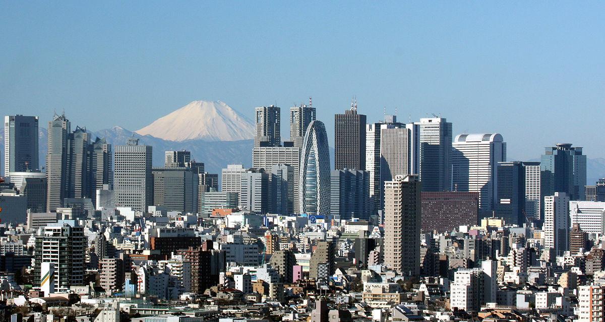 जपानद्धारा ६ महिना सम्म आपतकालको घोषणा गर्ने तयारी