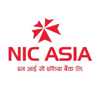 लकडाउना पनि एनआईसी एशिया बैंकको सुविधा