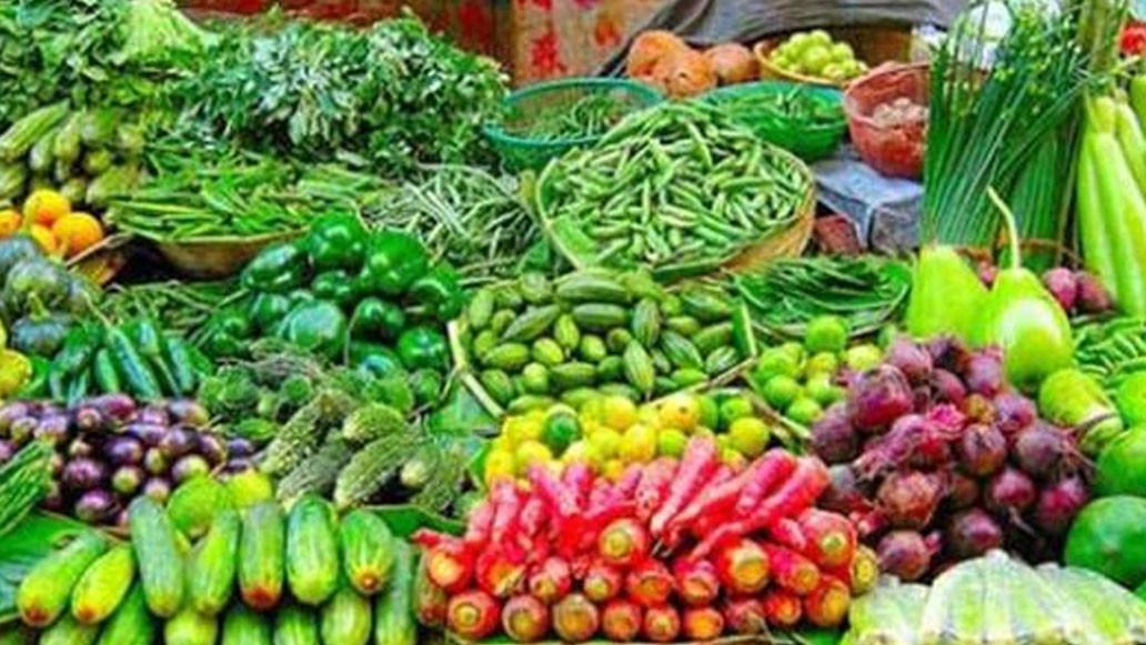 कालिमाटी फलफुल तथा तरकारी बजारमा रहेका खुद्रा तथा साना किसानका पसल भोलिबाट बन्द हुने
