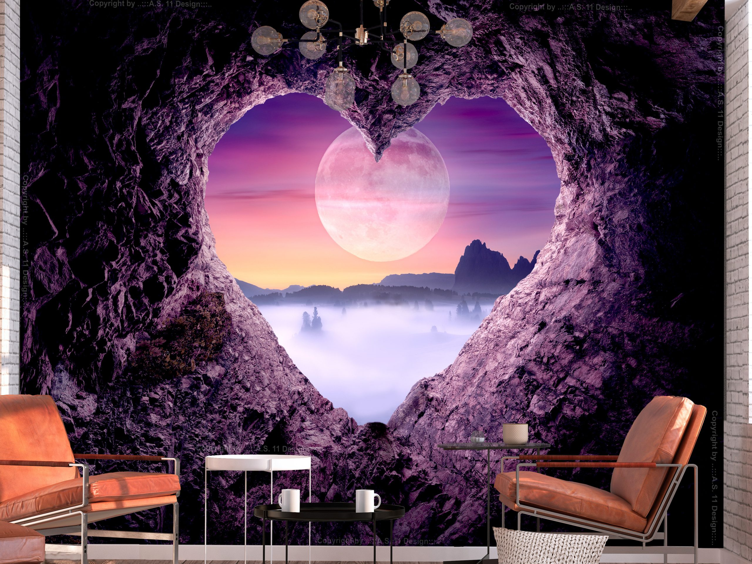 Cave of Love