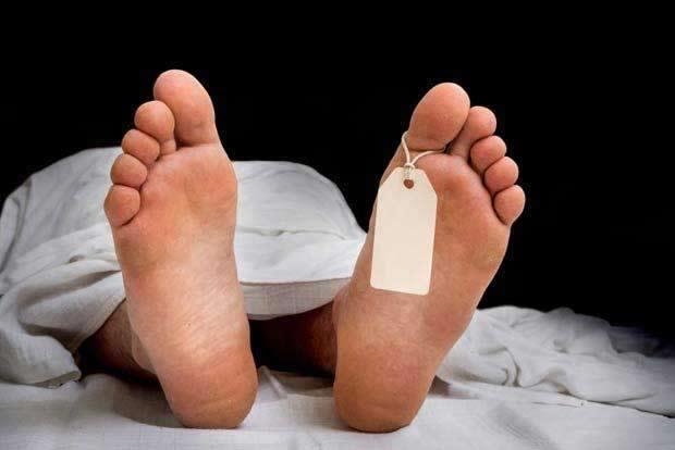 क्वारेन्टाइनबाट घर फर्किदै गर्दा बाटोमै ढलेका एक पुरुष अस्पतालमा उचारकै क्रममा मृत्यु