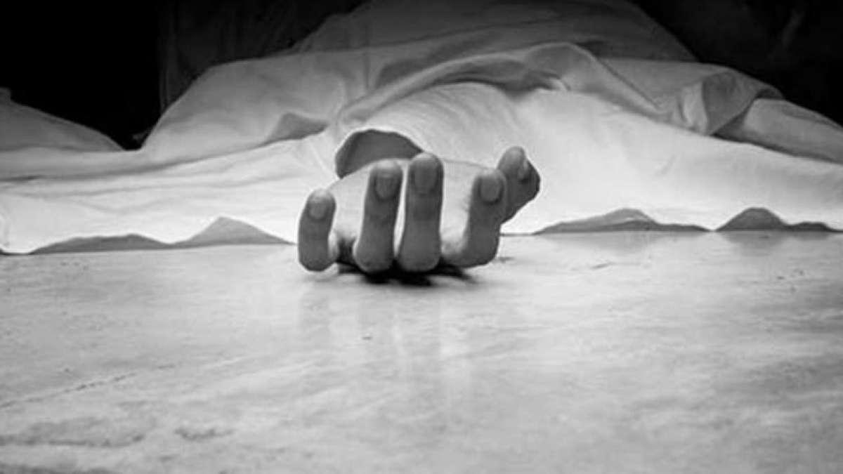 बाँकेको नरैनापुर क्वारेन्टाइनमा बसेका एकजना युवकको मृत्यु