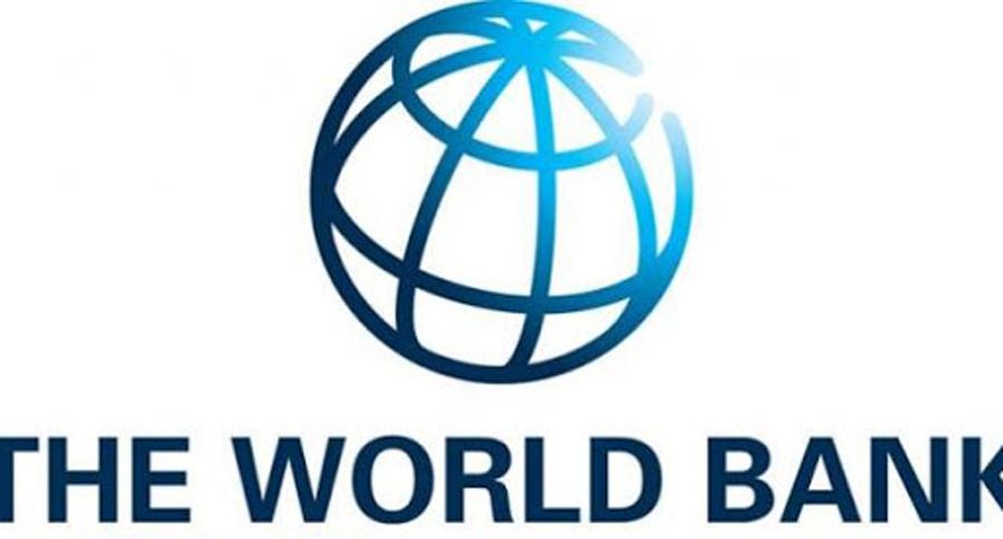 बिश्व बैंकद्धारा नेपाललाई नेपाली रुपैयाँ २० करोड रुपैयाँ ऋृण सहायता स्कृति