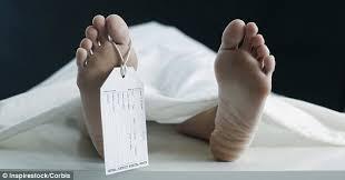 दैलेख दुल्लुका ४५ बर्षे पुरुषको कोरोना उपचारकै क्रममा मृत्यु