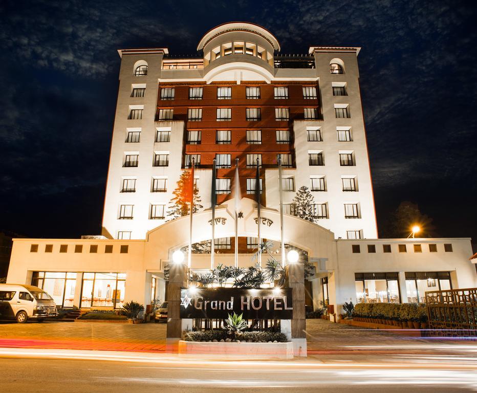 विदेशबाट आएका नेपालीहरुलाई राख्ने होटेल तयार पाँच तारेदेखि एकतारेसम्म सूची सहित