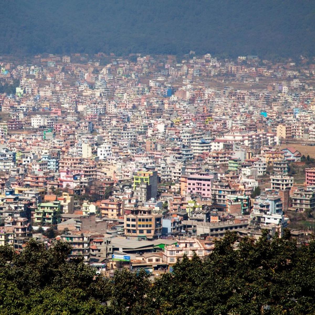 काठमाण्डौ मा कुन व्यवसायले बार्षिक कति कर तिर्नुपर्छ दररेट सहित