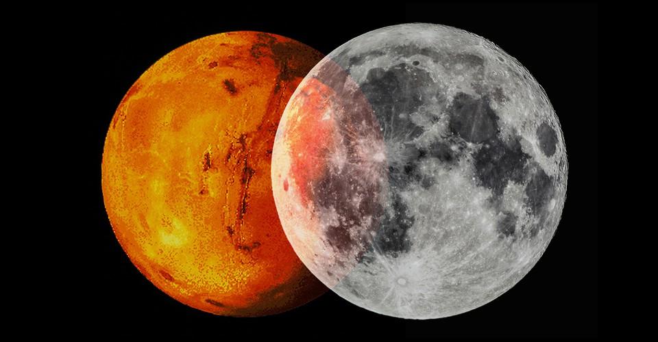 राती ११ बजेदेखि २ः४५ सम्म चन्द्रग्रहण लाग्ने