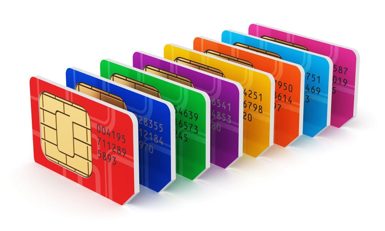 सिम कार्ड लिन अब आफै सक्कली परिचयपत्र सहित आफै उपस्थित हुनु पर्ने