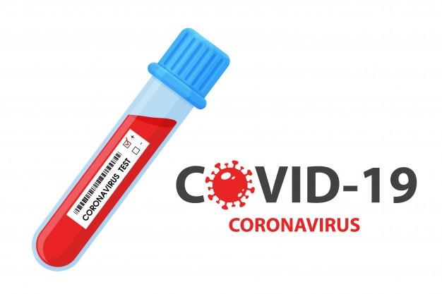 आज देशभर कहाँ कति कोरोना संक्रमित थपिए डाटा सहित