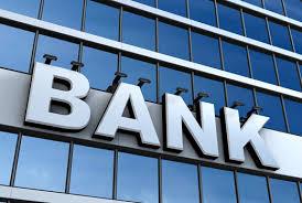 वाणिज्य बैंकहरूको नाफामा व्यापक उतारचढाव