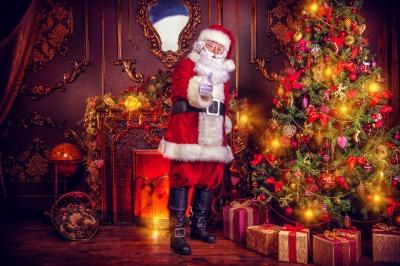 इसाई धर्मका संस्थापक यिसुख्रिस्ट जन्मेको दिनको सम्झनामा आज 'क्रिसमस डे'