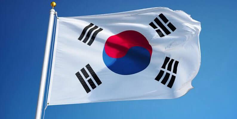 कोरोना माहामारीका कारण रोकिएको कोरिया जाने काम पुनः सञ्चालनमा छिट्टै सुरू हुने