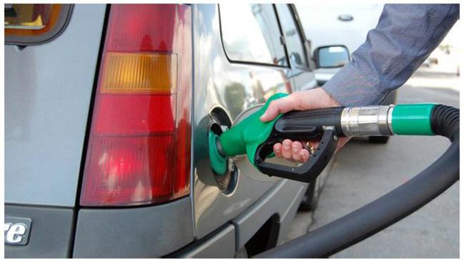 आज रातीबाट लागू हुनेगरी पेट्रोललियम पदार्थको मुल्य बढ्यो