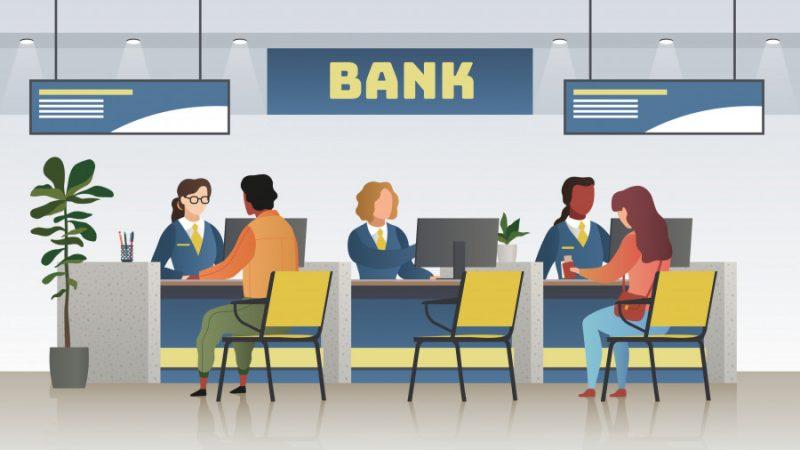 बैंकहरुको लिलामी प्रहार : सबैभन्दा अगाढी एनआईसी एशिया बैंक