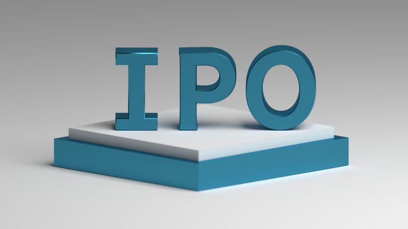 जहाँतहीँ आईपीओको चर्चा, किन यति धेरै आकर्षण ?