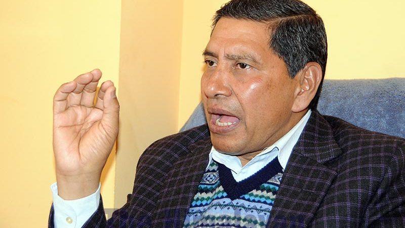 नेकपा प्रचण्ड-मावध पक्षको अन्तिम बैठकबाट गरेको निष्कर्ष बारे नेता नारायणकाजी श्रेष्ठले बोलेको जस्ताको तस्तै