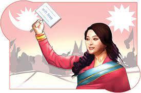 आज नारी दिवस । मार्च ८ अर्थात १११औं अन्तर्राष्ट्रिय महिला दिवस